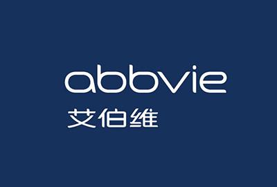 上海世强品牌策划_VI设计案例、品牌设计案例、品牌策划案例、logo设计案例、店面 ...